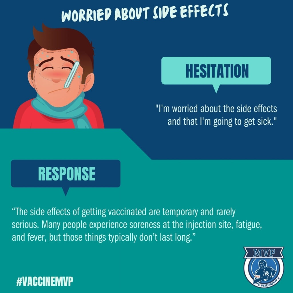 Side Effects 3