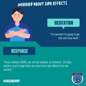 Side Effects 2