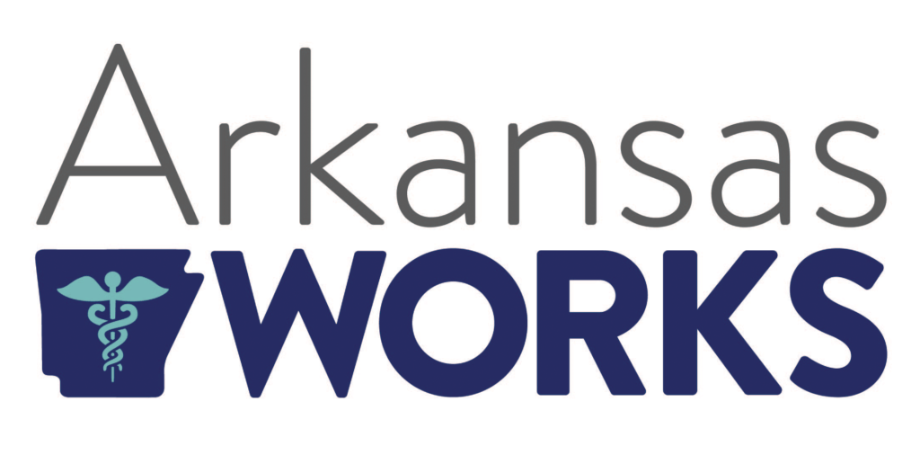 Arkansas Works