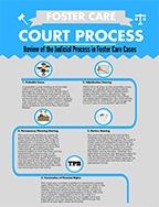 Court Process